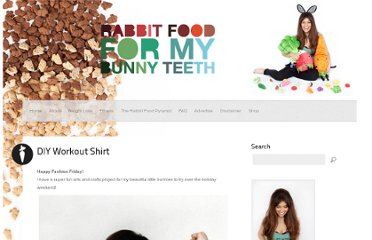 http://rabbitfoodformybunnyteeth.com/diy-workout-shirt/