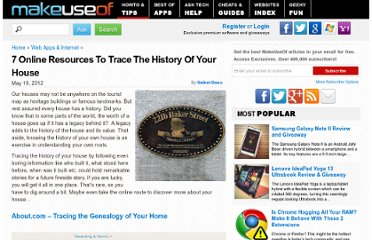http://www.makeuseof.com/tag/7-online-resources-trace-history-house/