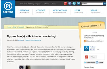 http://www.portent.com/blog/internet-marketing/my-problems-with-inbound-marketing.htm