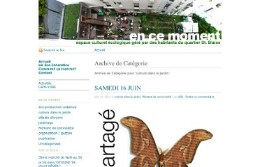 http://56stblaiseactualites.wordpress.com/category/culture-dans-le-jardin/