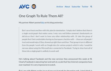 http://www.avc.com/a_vc/2010/04/one-graph-to-rule-them-all.html