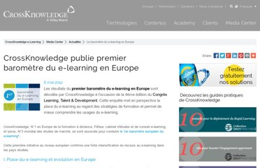http://www.crossknowledge.com/fr_FR/elearning/media-center/news/enquete-elearning.html