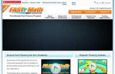 http://teacher.scholastic.com/math-fact-fluency/fastt-math-next-generation/