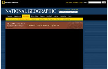 http://ngm.nationalgeographic.com/ngm/0504/feature1/bridgemap.html