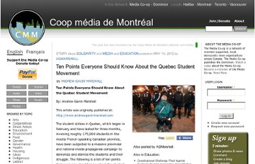 http://montreal.mediacoop.ca/story/ten-points-everyone-should-know-about-quebec-student-movement/10896