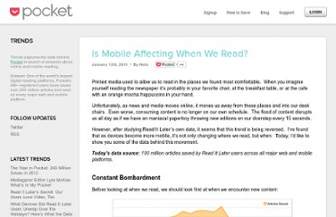 http://getpocket.com/blog/2011/01/is-mobile-affecting-when-we-read/