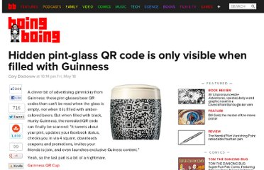 http://boingboing.net/2012/05/18/hidden-pint-glass-qr-code-is-o.html