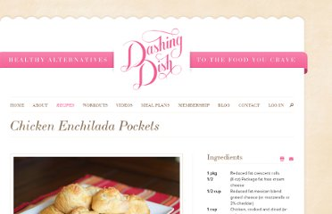 http://dashingdish.com/recipe/chicken-enchilada-pockets/