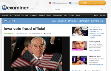 http://www.examiner.com/article/iowa-vote-fraud-official