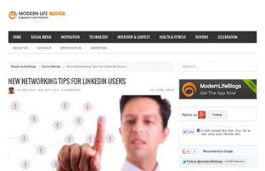 http://www.modernlifeblogs.com/2012/05/new-networking-tips-for-linkedin-users/