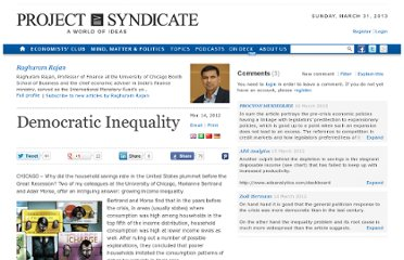 http://www.project-syndicate.org/commentary/democratic-inequality