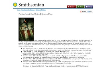 http://www.si.edu/encyclopedia_si/nmah/flag.htm