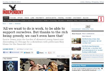http://www.independent.co.uk/news/world/americas/all-we-want-to-do-is-work-to-be-able-to-support-ourselves-but-thanks-to-the-rich-being-greedy-we-cant-even-have-that-7767042.html