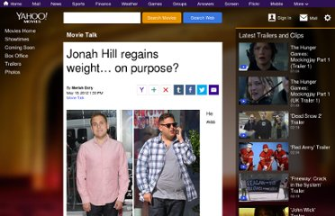 http://movies.yahoo.com/blogs/movie-talk/jonah-hill-regains-weight-purpose-175303528.html