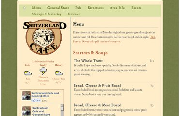 http://switzerlandcafe.com/menu-2/