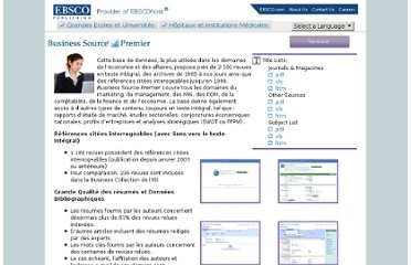http://www.ebscohost.com/international/default.php?par=2&id=12&language=french