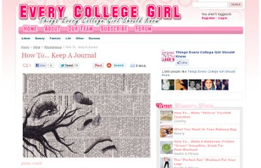 http://everycollegegirl.com/why-you-should-how-to-keep-a-journal/