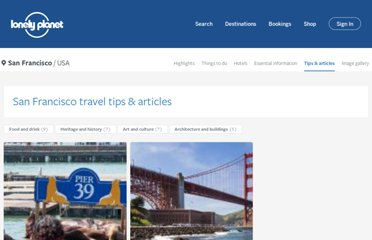 http://www.lonelyplanet.com/usa/san-francisco/travel-tips-and-articles/77217?affil=twit