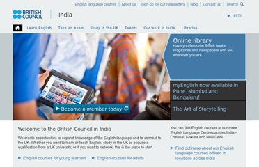 http://www.britishcouncil.org.in/careers/index.htm#windia