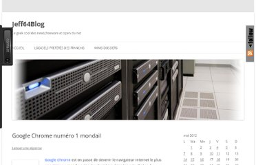 http://jeff64blog.fr/WordPress3/2012/05/google-chrome-numero-1-mondail/#