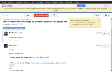 http://productforums.google.com/forum/#!category-topic/sites/ask-a-question/jd11RaaLXVo
