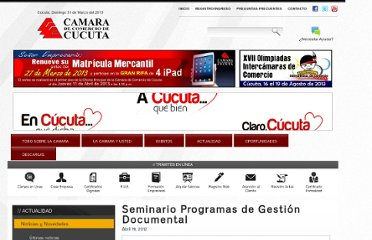 http://www.cccucuta.org.co/noticias-7-m/73-seminario-programas-de-gestion-documental-.htm