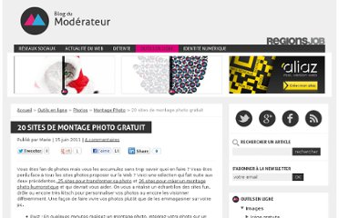 http://www.blogdumoderateur.com/sites-montage-photo-gratuit/