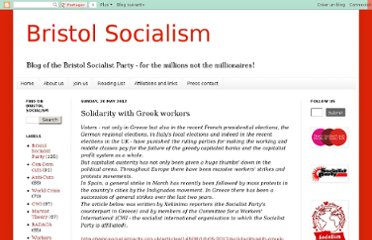 http://bristolsocialism.blogspot.com/2012/05/solidarity-with-greek-workers.html