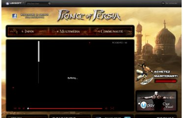 http://prince-of-persia.fr.ubi.com/#/videos/7755