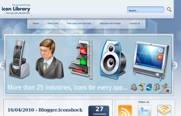 http://iconlibrary.iconshock.com/tutorials/50-things-you-can-and-cant-do-with-your-new-ipad/