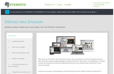 http://evernote.com/intl/fr/getting_started/