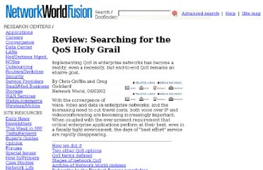 http://www.networkworld.com/reviews/2002/0603rev.html
