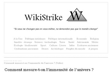 http://www.wikistrike.com/article-comment-mesure-t-on-l-immensite-de-l-univers-video-105475111.html