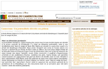 http://www.journalducameroun.com/article.php?aid=4954