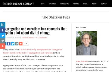 http://www.idealog.com/blog/aggregation-and-curation-two-concepts-that-explain-a-lot-about-digital-change/