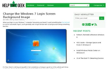 http://helpdeskgeek.com/windows-7/change-the-windows-7-login-screen-background-image/