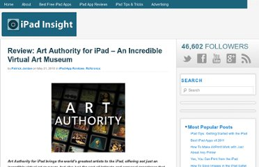 http://ipadinsight.com/ipad-app-reviews/review-art-authority-for-ipad-an-incredible-virtual-art-museum/