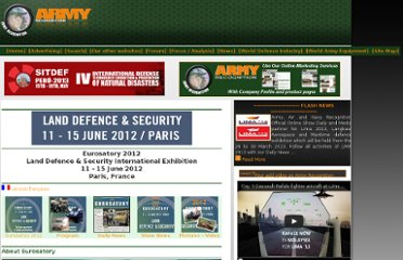 http://www.armyrecognition.com/eurosatory_2012_show_daily_news_pictures_video_land_security_defence_international_exhibition_exhibi.html