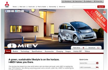 http://www.mitsubishi-cars.co.uk/imiev/