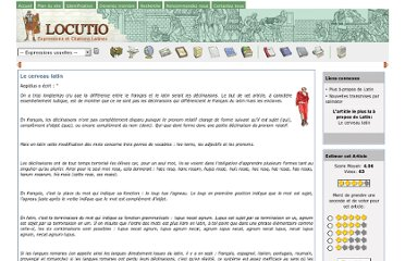 http://www.locutio.net/modules.php?name=News&file=article&sid=73
