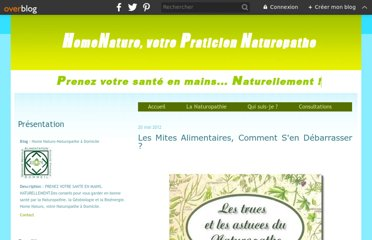 http://home.naturopathe.over-blog.com/article-les-mites-alimentaires-comment-s-en-debarrasser-105475384.html