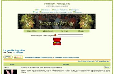 http://semences-partage.net/viewtopic.php?p=80654