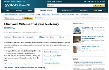 http://finance.yahoo.com/news/5-car-loan-mistakes-cost-070000573.html#_=_