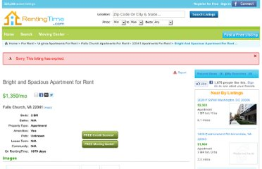 http://www.rentingtime.com/va-falls-church-Apartments-For-Rent/bright-and-spacious-apartment-for-rent-id-572190