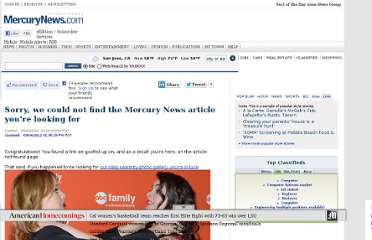 http://www.mercurynews.com/404/ci_20040400?source=404_18768018