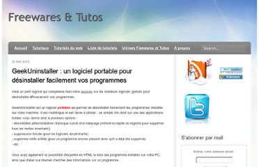 http://freewares-tutos.blogspot.com/2012/05/geekuninstaller-un-logiciel-portable.html