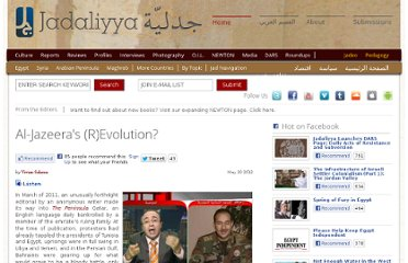 http://www.jadaliyya.com/pages/index/5610/al-jazeeras-(r)evolution