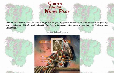 ancestral spirituality pearltrees