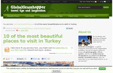 http://www.globalgrasshopper.com/travel/10-beautiful-places-visit-turkey/