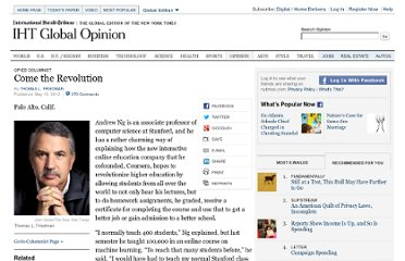 http://www.nytimes.com/2012/05/16/opinion/friedman-come-the-revolution.html